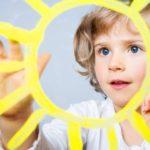 Как подобрать имя для ребенка