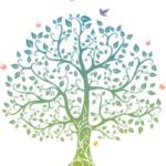 Курсы духовного и личностного развития