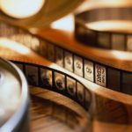 cinematography_44